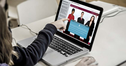 Innovative e-Learning from Syzygal that will change how we learn online