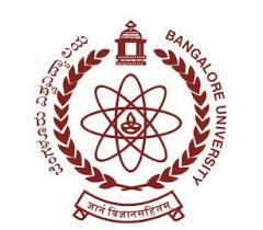 Bangalore University Degree Results 2017