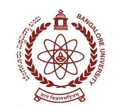 Bangalore University Degree Results 2019