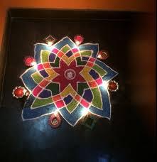 Diwali whatsapp profile pics