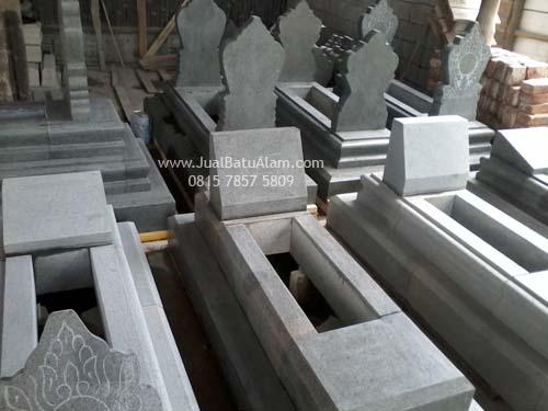 60 Model Kijing Makam Kuburan Islam Kristen Katolik