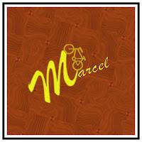 beckmarcel.blogspot.com