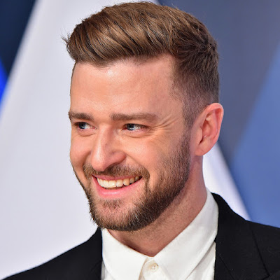 justin-timberlake-nervous-about-his-new-movie