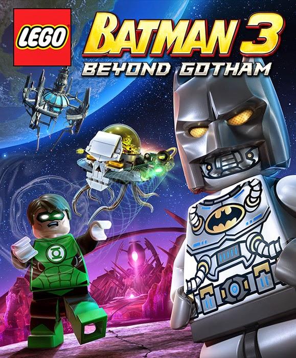 lego games online download