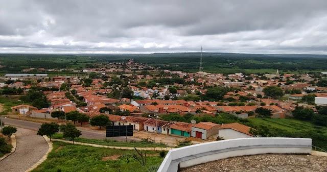 Ceará - Município de Araripe vai receber R$ 17,8 milhões do Fundeb que estavam bloqueados