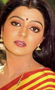 Bhanupriya actress family, marriage, daughter, dance, biography, movies, divorce, age, husband, family, bhanupriya daughter abhinaya, photos, husband photos, caste, sister, images