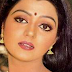 Bhanupriya age, daughter photos, family, date of birth, marriage, husband, sister, wiki, biography, caste, hot actress, dance, photos, family photos, movies, divorce, images, abhinaya