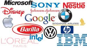 You Must Know: Famous Company names meaning and origin