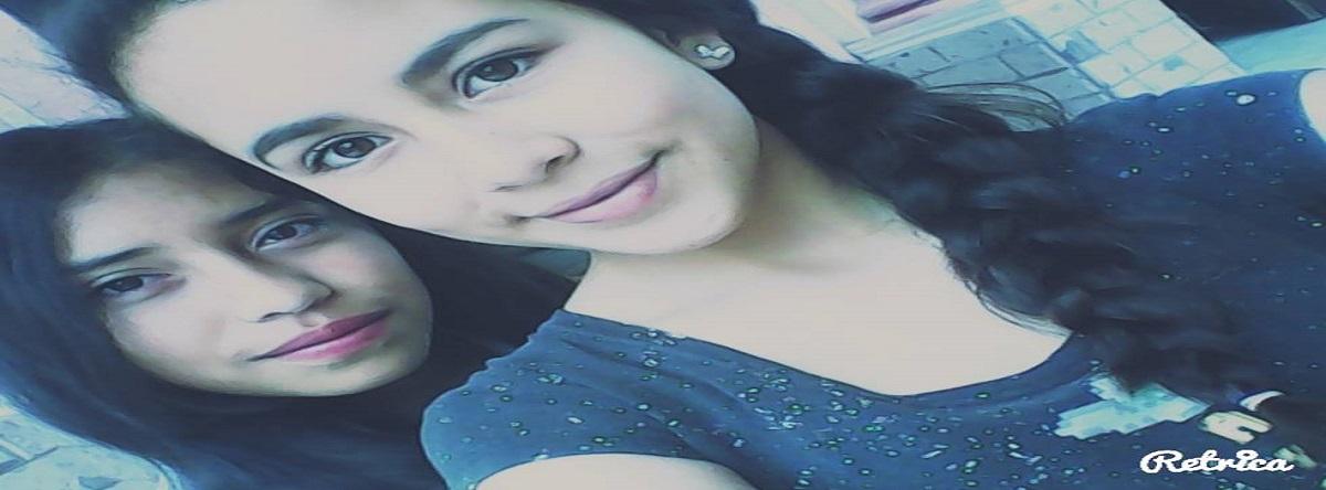 Marianna_Bautista_Leslie_ Yuliana