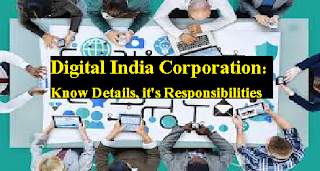 digital-india-corporation-details-responsibilities