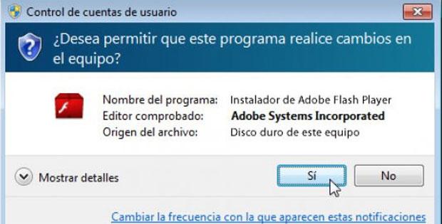 adobe flash player 12 free download for windows 7 32 bit