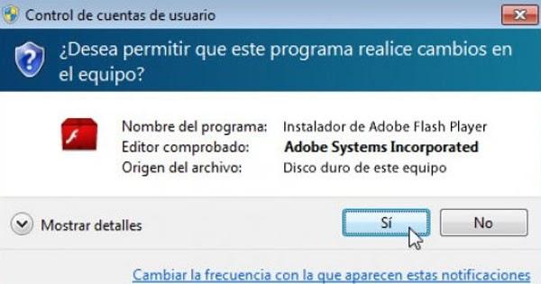 Download Adobe Flash Player 18 0 0 209 (64 bit)