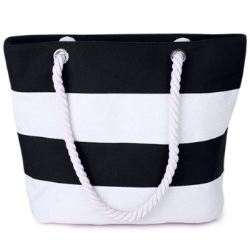 https://www.dresslily.com/color-block-design-shoulder-bag-for-women-product1374858.html