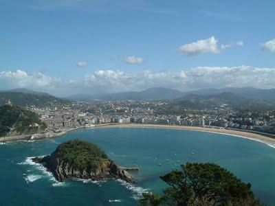 Gran Canaria (Kepulauan Canary)