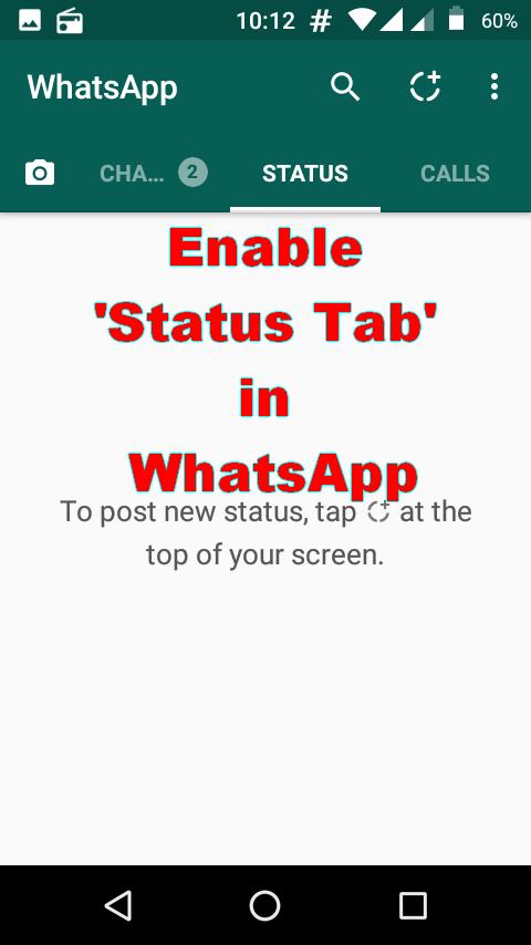 status-tab-whatsapp