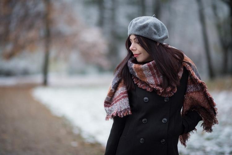 beret-blog-stylizacja
