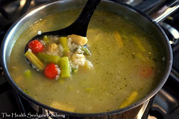 Utah Soup Kitchen Volunteer Opportunities