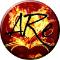 https://www.allromanceebooks.com/product-gamblingonlove-2098893-149.html