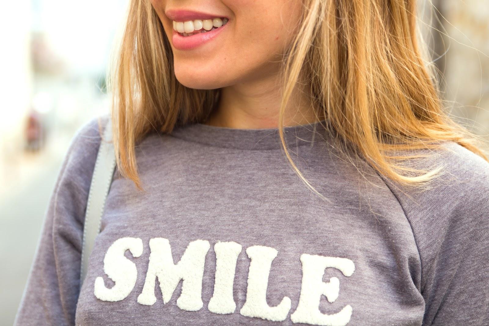 blog bonne humeur