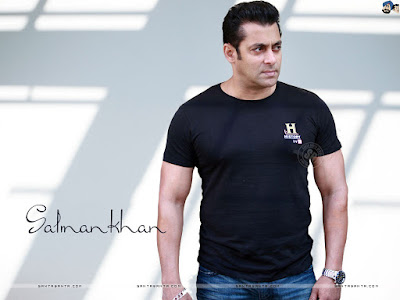 Sultan Movie Wallpapers, Images and Pics in HD   Salman Khan