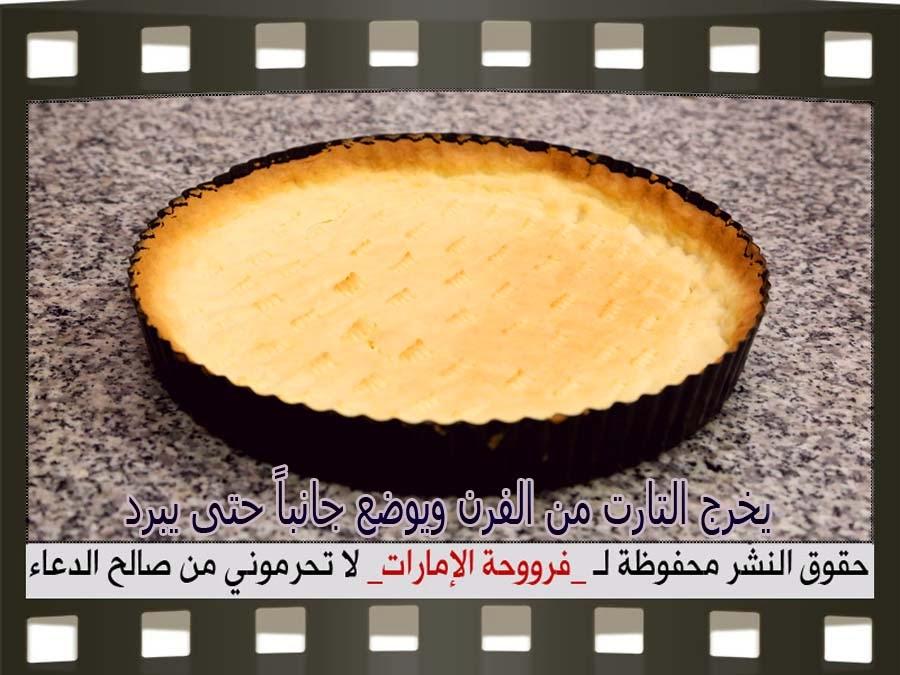 http://4.bp.blogspot.com/-8W4LBnc4SYg/VL_Bh94g9CI/AAAAAAAAGBc/1YnIkSwBUDc/s1600/13.jpg