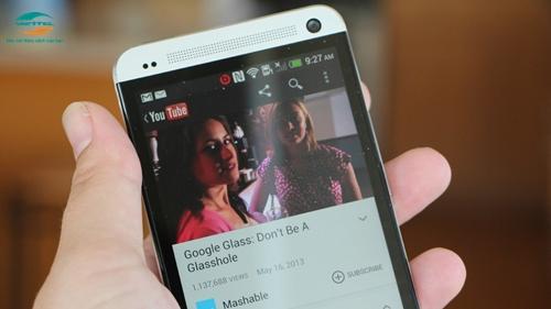 Đăng ký gói Youtube Viettel Xem Youtube không tốn tiền