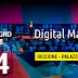 """""""Sport Digital Marketing Festival"""" [Riccione 13/14 giugno 2018]: aperte le iscrizioni per il primo evento in Italia di formazione e aggiornamento sul marketing digitale nel settore sport"""