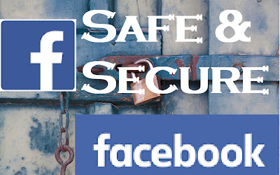 https://www.techinsides.org/2018/05/how-to-keep-secure-safe-your-facebook.html