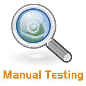 Latest Manual Testing Interview Questions 2016 Freshers Jobs 2018