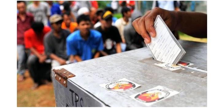 PKS Buka Suara Kemendagri Seperti 'Menyelundupkan' 31 Juta Pemilih, Ini yang Dilanggar