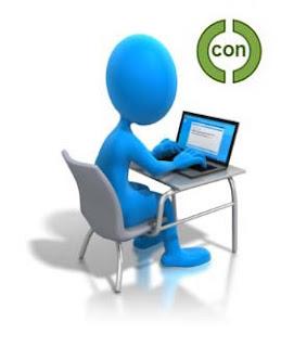 modalidad-online-cconc