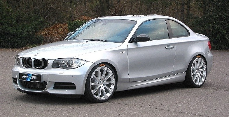 Bmw 1 Series Best Cars For You