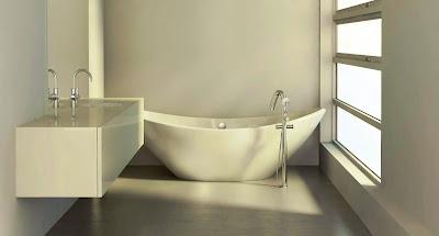 esempio-di-bagno-in-resina