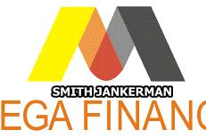 Lowongan Kerja Pekanbaru : PT. Mega Finance Agustus 2017