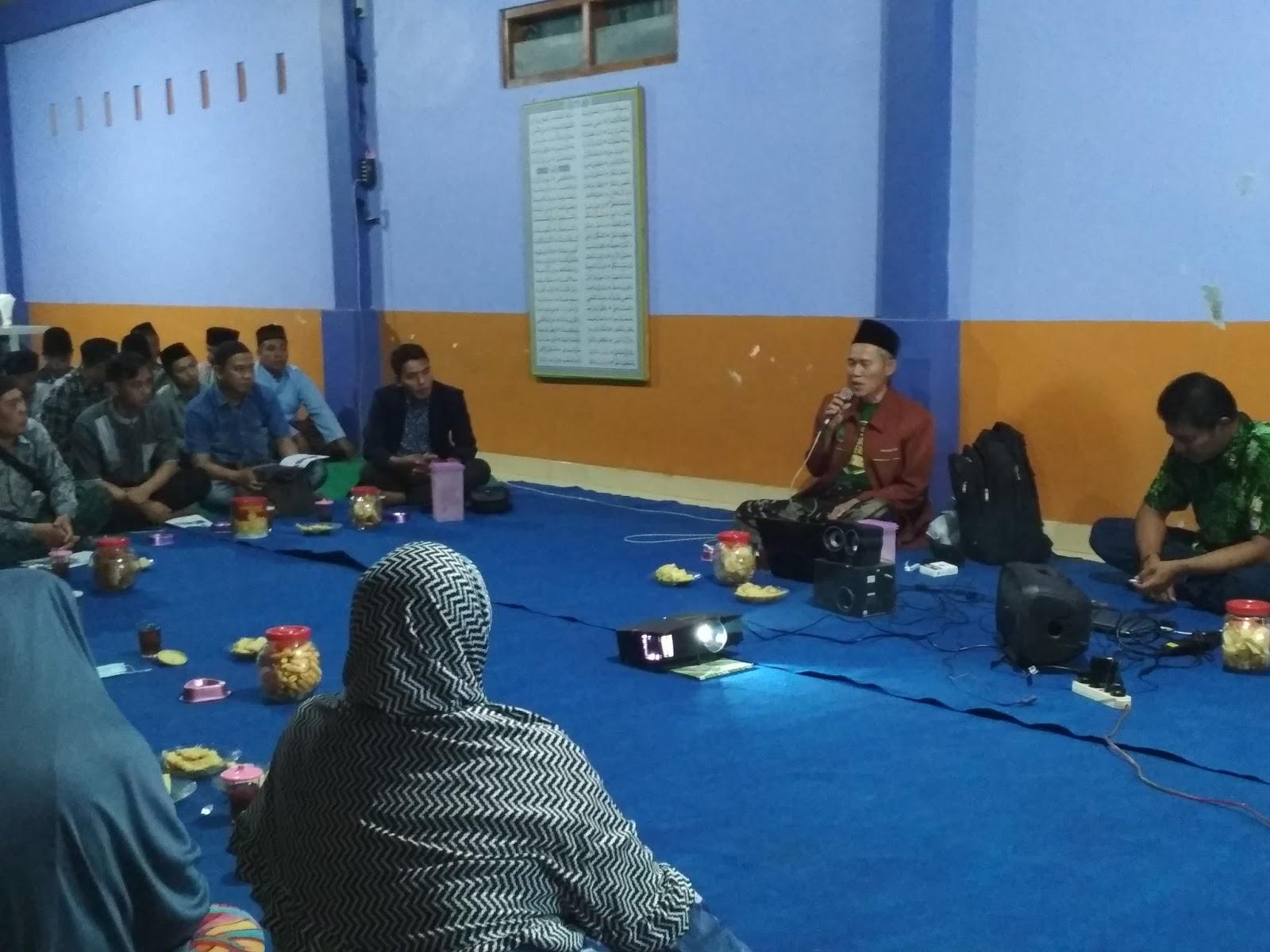 Headline Report Tasyakur 1 Tahun Stokis Rokok Sin Jogja Provost Jaksel Herbal Tsi News Pada Tanggal 14 Oktober 2017 Diadakan Acara Menyapa Dan Menebar Manfaat Di Provinsi Yogyakarta Kegiatan