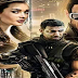Robot 2  Movie (2016) Full Cast & Crew, Release Date, Story, Trailer: Rajnikanth and Akshay Kumar
