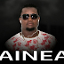 Download Ainea - Mawazo