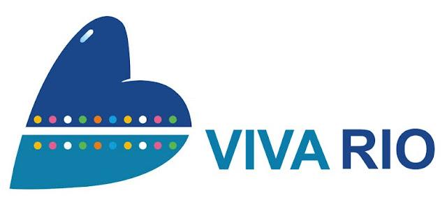 http://vivario.org.br/viva-rio-abre-concurso-para-guarda-parques-em-todo-o-estado-do-rio-de-janeiro/
