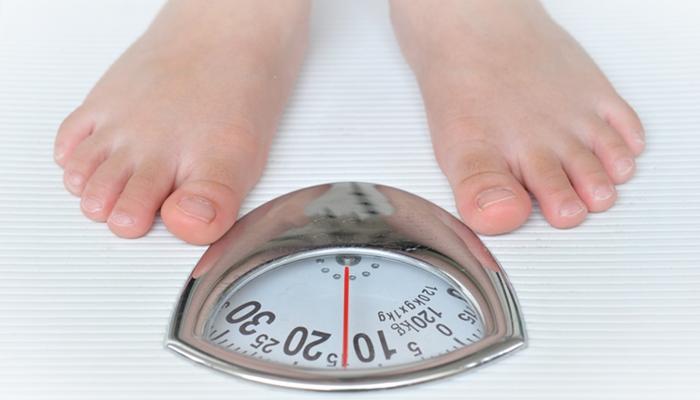 3 Manfaat Menurunkan Berat Badan