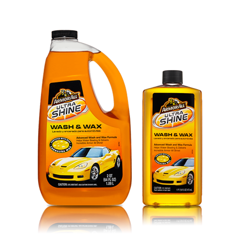 What Kind Of Soap To Wash A Car >> How To Wash Your Car Properly By Yourself Vestellite