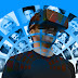 What is Virtual Reality? Examples and How Does it Work