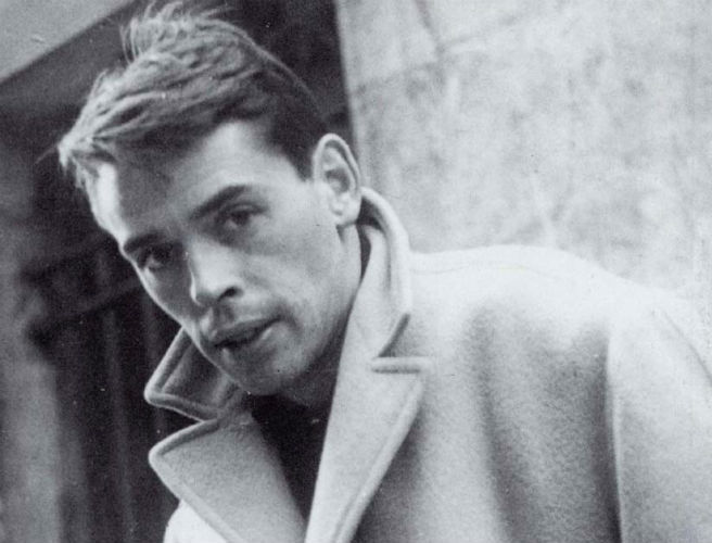 Tuttopertutti jacques brel amsterdam video testo - Jacques brel dans le port d amsterdam lyrics ...