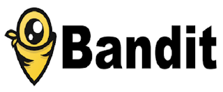 Bandit - Tool Designed To Find Common Security Issues In Python Code