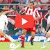 To πρώτο ματς στο νέο Καραϊσκάκης! (VIDEO)