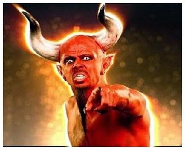 Iblis Pernah Beribadah Puluhan Ribu Tahun