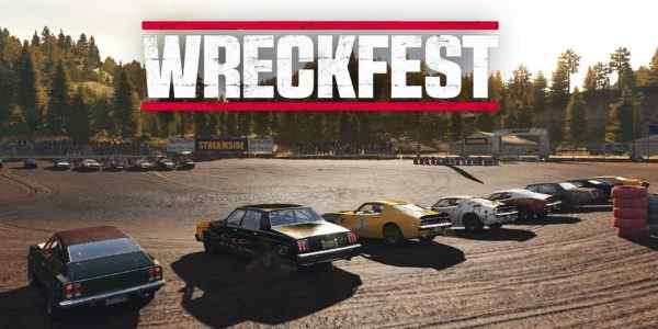 full-setup-of-wreckfest-pc-game