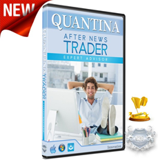 http://quantina-intelligence.com/forex/index.php?route=product/product&product_id=82&tracking=53eb5931a1644