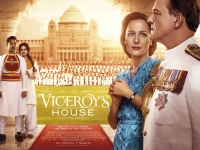 Viceroy's House Movie