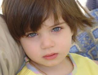 مشاهدة صور اطفال صغار روعه في الجمال - اجمل صور اطفال