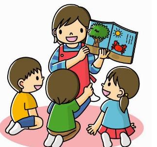 Diario de Aprendizaje  Prctica Pedaggica I Relacin ProfesorEstudiante
